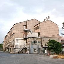 CCO クリエイティブセンター大阪