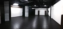 studio BLANZ