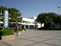 藤沢市民会館・小ホール