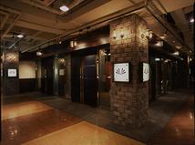 新神戸オリエンタル劇場