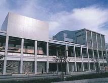 名古屋市東文化小劇場