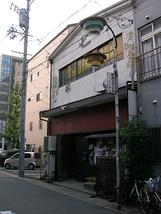 七ツ寺共同スタジオ