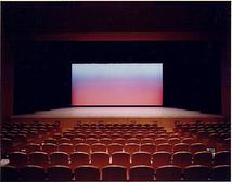 JMSアステールプラザ 中ホール