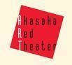 赤坂RED/THEATER
