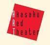 赤坂RED/THEATER