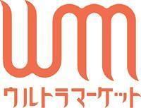 ウルトラマーケット(大阪城ホール内西倉庫)