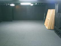 櫂スタジオ