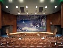 藤崎町文化センター