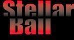 ステラボール(Stellar Ball)