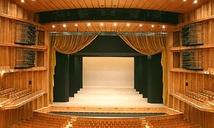 兵庫県立芸術文化センター 大ホール
