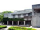 多次元ホール(九州大学大橋キャンパス内)