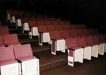 アドリブ小劇場