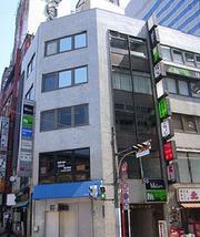 新宿シアター・ミラクル