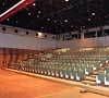 AUGA(アウガ)男女共同参画プラザ5F・AV多機能ホール