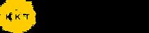 KAKUTA