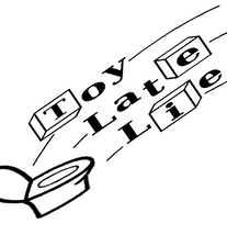 Toy Late Lie