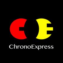 ChronoExpress