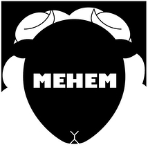 MEHEM