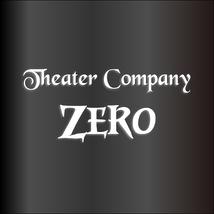 Theater company ZERO