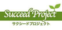 Succeed Project