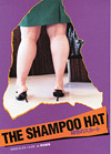 THE SHAMPOO HAT
