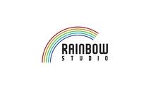 RAINBOW-STUDIO シアター・カンパニー