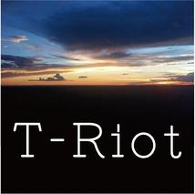 T-Riot