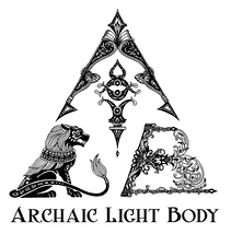 archaiclightbody
