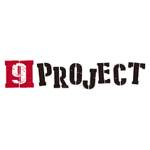9PROJECT