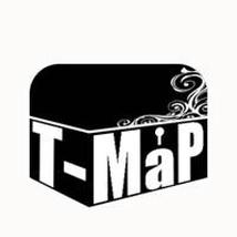 企画集団T-MaP