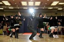 イマ☆タカ Dance Family