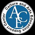 文化芸術教育支援センター