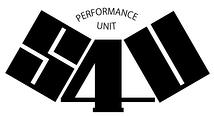 Performance Unit S4U