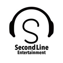 Second Line Entertainment