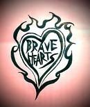 劇団BraveHeart's