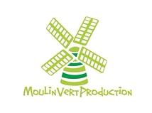 劇団 緑の風車