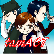 teamACT