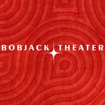 Bobjack theater