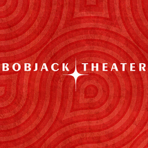 Bobjack Theater