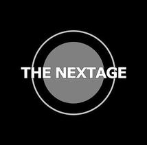the nextage