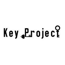 Key Project