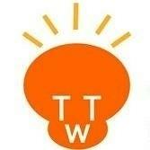 パフォーマンスユニットTWT