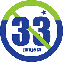 U-33project