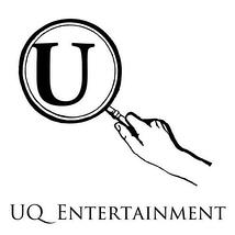 UQ Entertainment