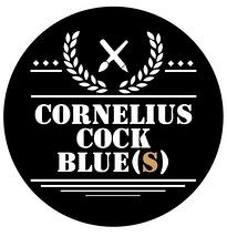 CorneliusCockBlue(s)