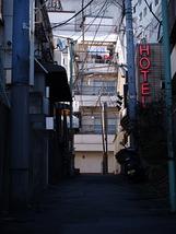 東京ゲオグランデ