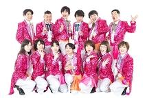 大江戸ワハハ本舗・娯楽座