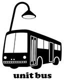 演劇組合ユニット・バス