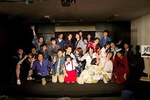 九州産業大学演劇研究部