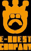 E-Quest Company
